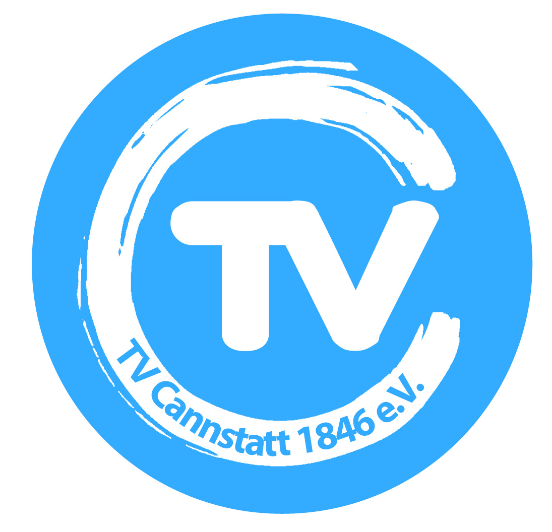 Turnverein Cannstatt 1846 e.V.